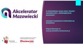 Ciekawy projekt dla przedsiębiorców Płocka