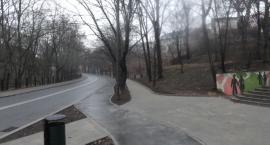 70 km ścieżek rowerowych jest w Płocku