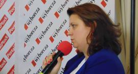 Oświadczenie Klubu Radnych Prawa i Sprawiedliwości w Radzie Miasta Płocka