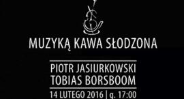 Kameralistyka po polsku