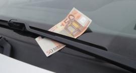 Kradzież auta po nowemu