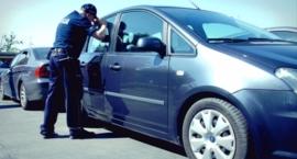 Upały nadchodzą – ostrzeżenie dla kierowców
