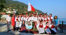 Macedonia na celowniku Masovii