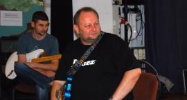 Krzysztof Misiak: Nie każdy musi być muzykiem
