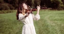 Muzyka i tolerancja