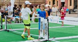 Tenis pod Ratuszem