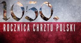 Konkurs na 1050-lecie Chrztu Polski
