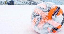 Wisła ujawniła plan zimowych przygotowań