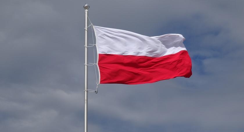 Aktualności, Obchody listopada Skaryszewie - zdjęcie, fotografia