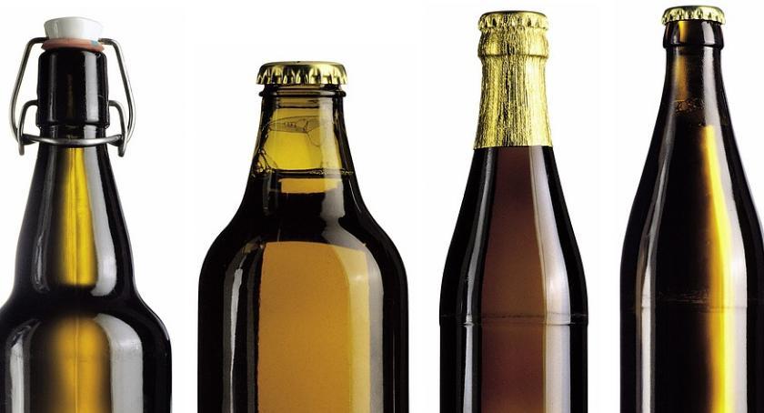 Aktualności, Przedsiębiorco kończy termin złożenia oświadczenia opłaty sprzedaż alkoholu - zdjęcie, fotografia