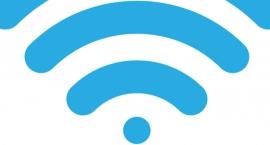 Wi-Fi w skaryszewskim urzędzie