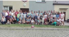 Zakończenie sezonu młodych graczy KS Chomentów
