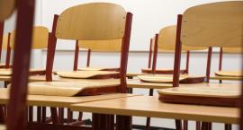 Placówki oświatowe nie zmienią swoich siedzib w tym roku szkolnym