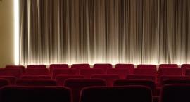 Amatorskie warsztaty teatralne