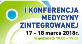 Konferencja medycyny zintegrowanej