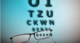 Komputerowe badanie wzroku w Odechowie