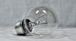 Przerwy w dostawie prądu (21.05.18)