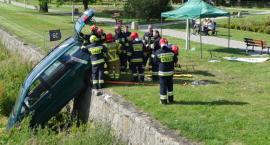 Rescue Days w Skaryszewie