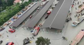 W Skaryszewie odbyły się warsztaty ratownicze Rescue Days