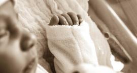 Zarejestruj narodziny dziecka online