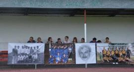 V Memoriał Piłkarski Leszka Kotowskiego