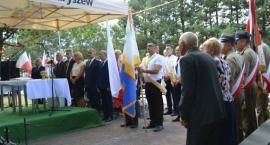 Uczczono 74. rocznicę pacyfikacji wsi Podsuliszka [FOTO]