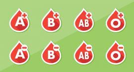 Akcja poboru krwi w Skaryszewie