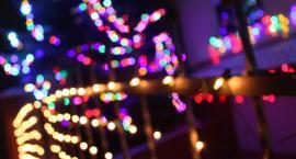 XIX Konkurs na najpiękniejszą dekorację świąteczną