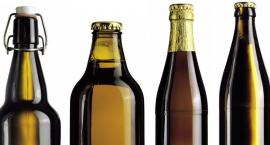 Przedsiębiorco, kończy się termin złożenia oświadczenia i opłaty za sprzedaż alkoholu