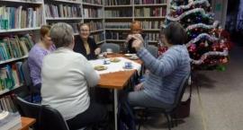 Spotkanie Klubu Miłośników Książki za nami [GALERIA]