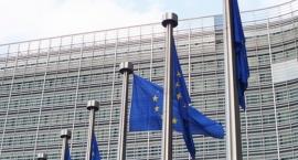 Fundusze Europejskie dla PSP w Skaryszewie