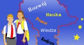 Mazowieckie stypendium dla uczniów ze Skaryszewa