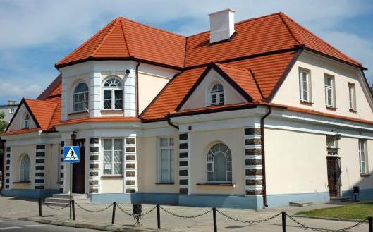 Dwie Nowe Wystawy W Ciechanowskim Muzeum Ciechanów