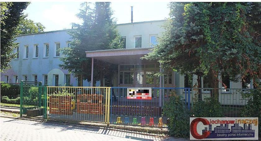 Edukacja, Ogłoszono konkursy stanowiska dyrektorów ciechanowskich przedszkoli - zdjęcie, fotografia