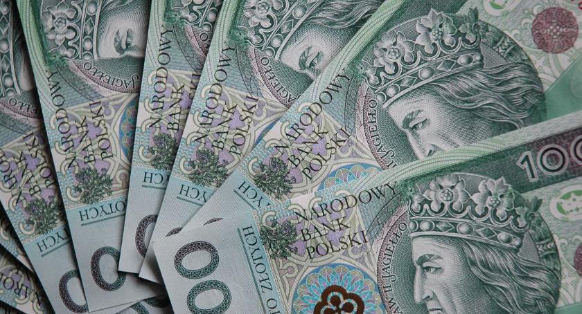 Ekonomia, Zamiana renty emeryturę może opłacić - zdjęcie, fotografia