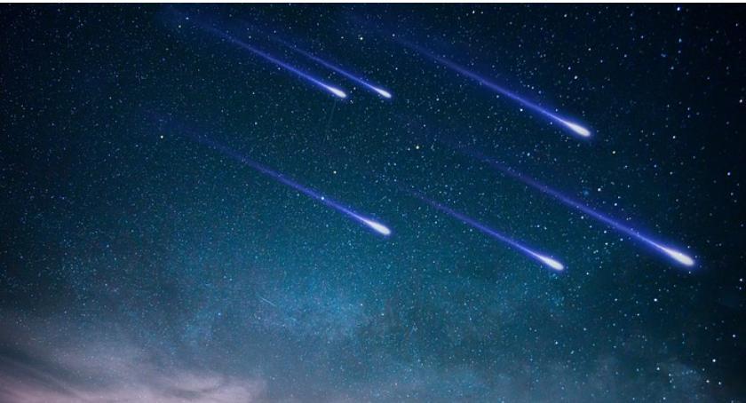 Społeczeństwo, Głowy góry! weekend spadających gwiazd - zdjęcie, fotografia