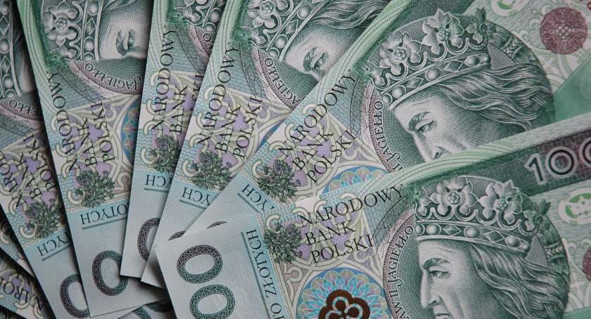 Ekonomia, opłaca Ciebie składek zgłoś - zdjęcie, fotografia