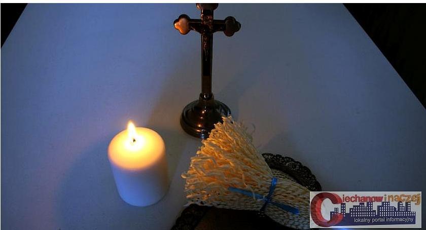 Kościół, Kolęda Ciechanowie program wizyt bieżącym tygodniu - zdjęcie, fotografia