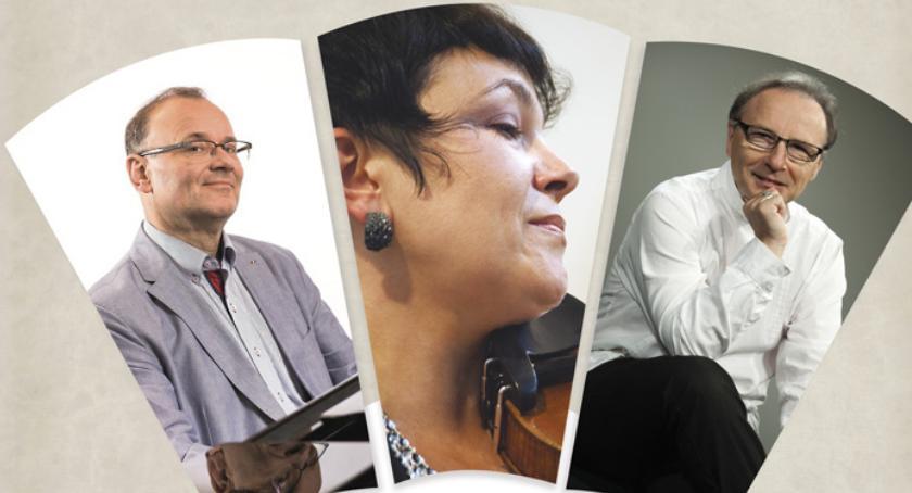 Koncerty, Muzyką słodzona Opinogórze - zdjęcie, fotografia