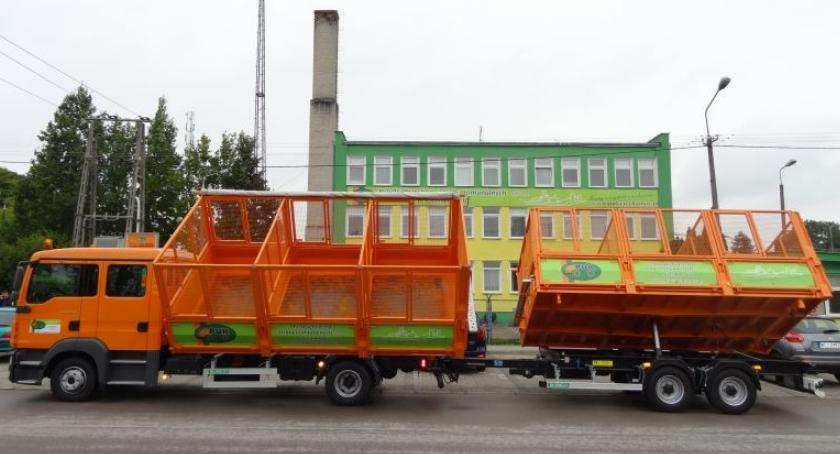 Rynek Pracy, Oferta pracy ciechanowskim - zdjęcie, fotografia