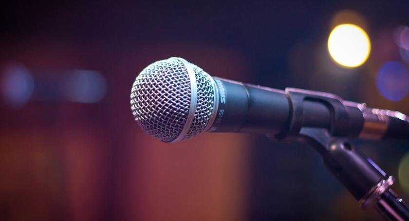 Koncerty, Twórcy Niepodległej koncert ciechanowskiej Szkole Muzycznej - zdjęcie, fotografia