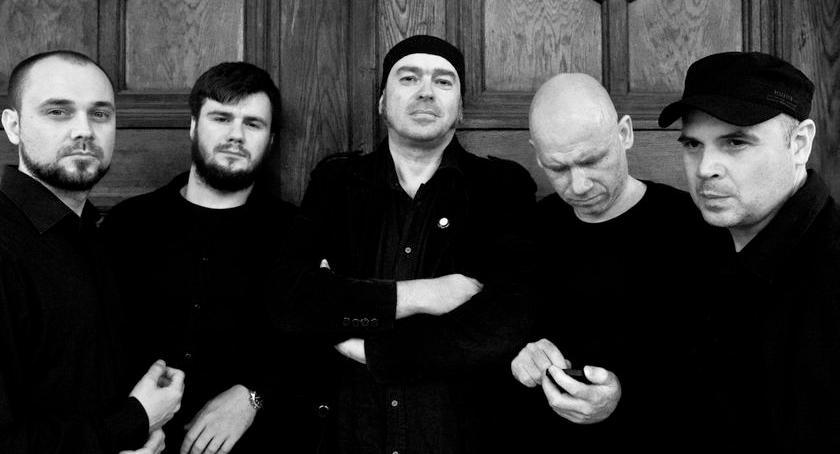 Koncerty, Klasyka polskiego rocka ARMIA Zgrzycie [Aktualizacja] - zdjęcie, fotografia