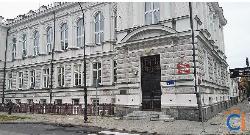 Służba Zdrowia, Prokuratura ponownie przedłużyła śledztwo śmierci pacjentki ciechanowskiego szpitala - zdjęcie, fotografia