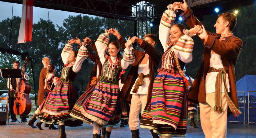 Koncerty, Kupalnocka Ciechanowie [zobacz program] - zdjęcie, fotografia