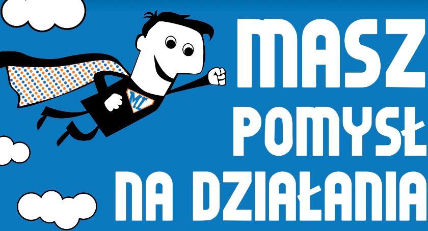Społeczeństwo, Przyznają dotacje lokalne działania Mazowszu - zdjęcie, fotografia