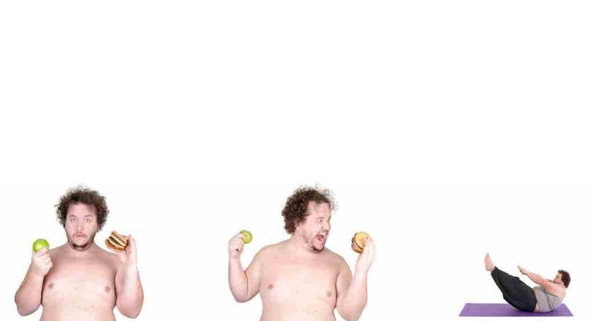 Zdrowie i Uroda, wiesz chudnięciu dobra dieta sukcesu aktywność fizyczna - zdjęcie, fotografia