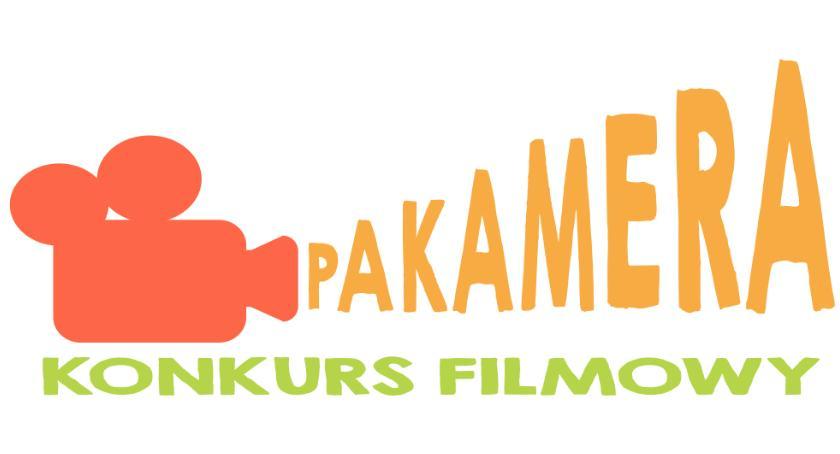 Kino, Konkurs filmowy PAKAMERA Ciechanowie - zdjęcie, fotografia