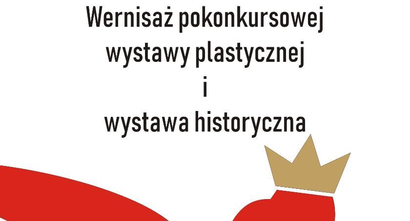 Wystawy, Wernisaż pokonkursowy NIEPODLEGŁOŚĆ KOCHAM STUDIO - zdjęcie, fotografia