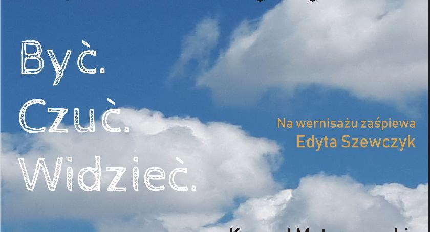 Wystawy, Ciechanowski Przegląd Sztuk Plastycznych czwartek STUDIO - zdjęcie, fotografia
