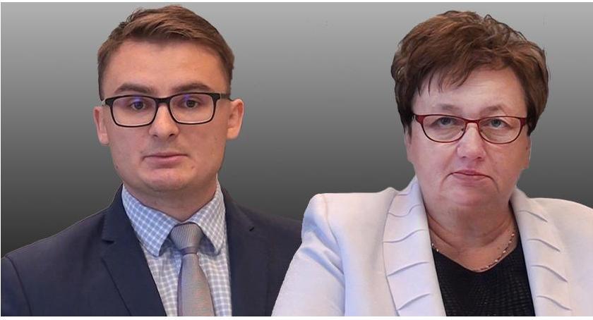 Wybory, Jarosław Muchowski zwycięzcą wyborów gminie Sońsk - zdjęcie, fotografia